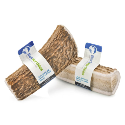barkworthies-elk-antler-split-dog-chews-6068 (1)