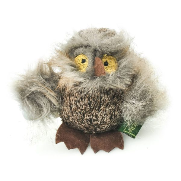 0007640_fluffy-owlet-catnip-cat-toy-by-hunter