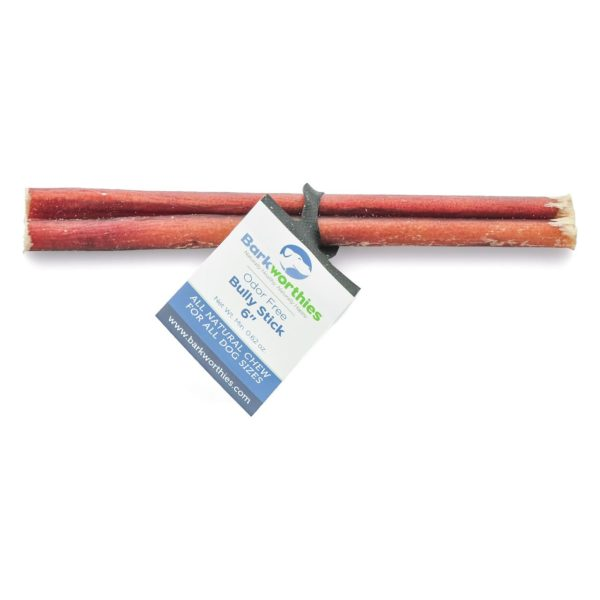 0003304_bully-stick-odor-free-06-case